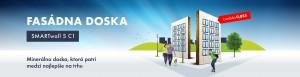fasadna_doska.jpg