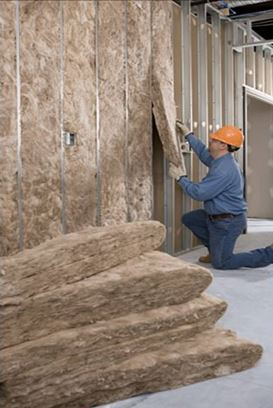 commercial-batt-insulation-3-crop
