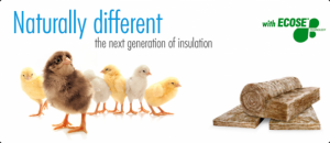 knauf-insulation-ecose.png